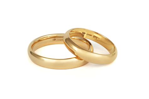 Wedding Ring by Wedding Rings What Inside Them To Ipunya