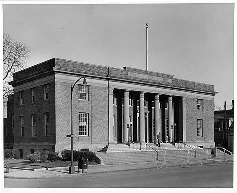 Post Office Urbana Il 125 best urbana il back in the day images on