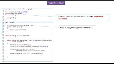 java pattern file extension java ee java tutorial annotations in java java