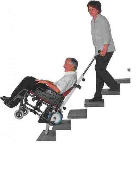 fauteuil roulant pour escalier 4591 monte escalier s max pour fauteuil roulant annonces