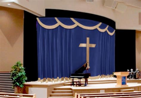 church curtains and drapes velvet curtains home theater stage curtains panels and