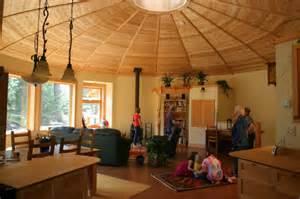 mandala homes mandala prefab is bc s energy qualified