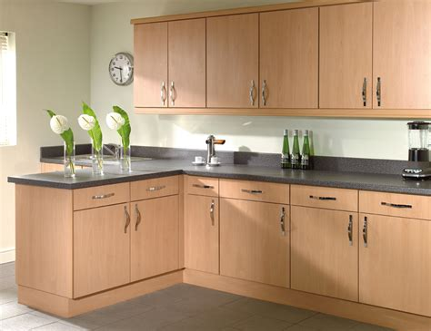 www kitchen rigid kitchens supplier
