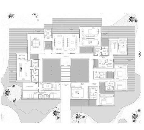 la despensa dubai a cero presenta el proyecto para una villa en dubai