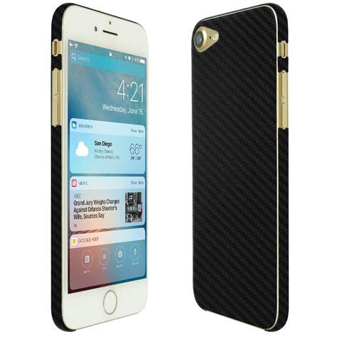 Iphone 7 Carbon apple iphone 7 techskin black carbon fiber skin 4 7 quot