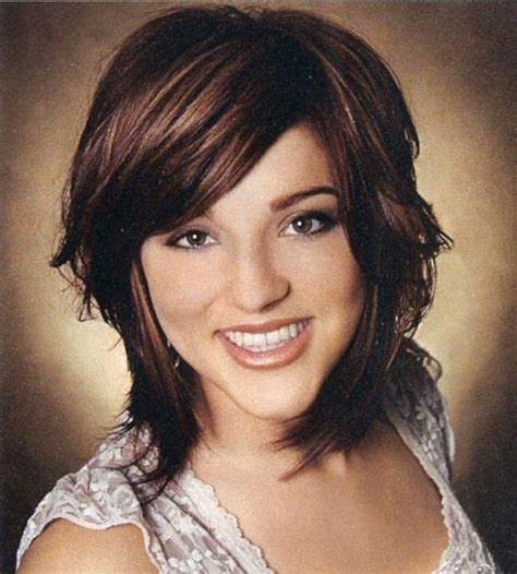 old shool short shag hairstyle on pinterest classic medium shag hairstyles medium shag hairstyles for