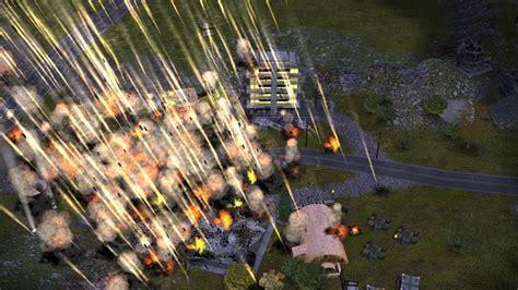 artillery barrage image project raptor  mod  cc