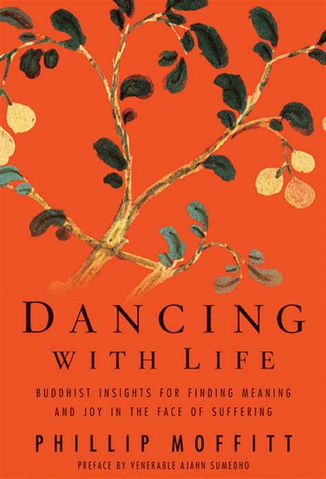 dancing  life dharma wisdom