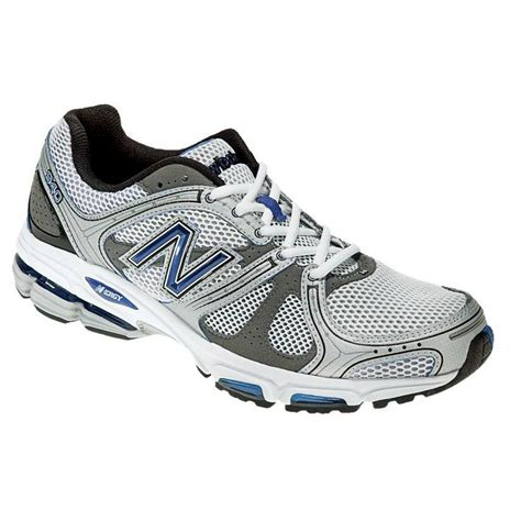new balance 940 nbx mens running shoes sweatband