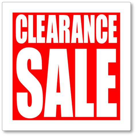 Clearance Sale clearance sale shop window decal 2 walls that talk removable designer wall decals