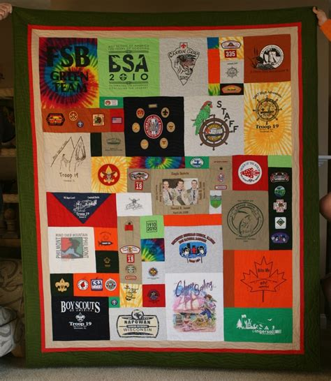 names of all eagle scouts 219 best scouts eagle scout ceremony ideas images on
