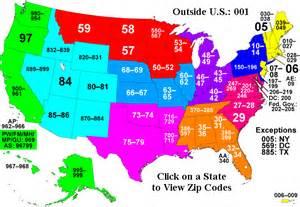 us area codes by state free free zip code database zip code zones map zip code map