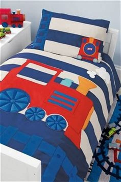 train bedding kids duvets on pinterest duvet covers toddlers and cots