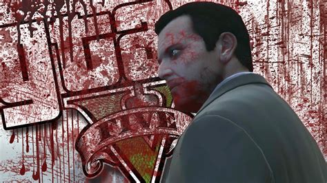 download mp3 free zombie download gta v zombies mp3 planetlagu