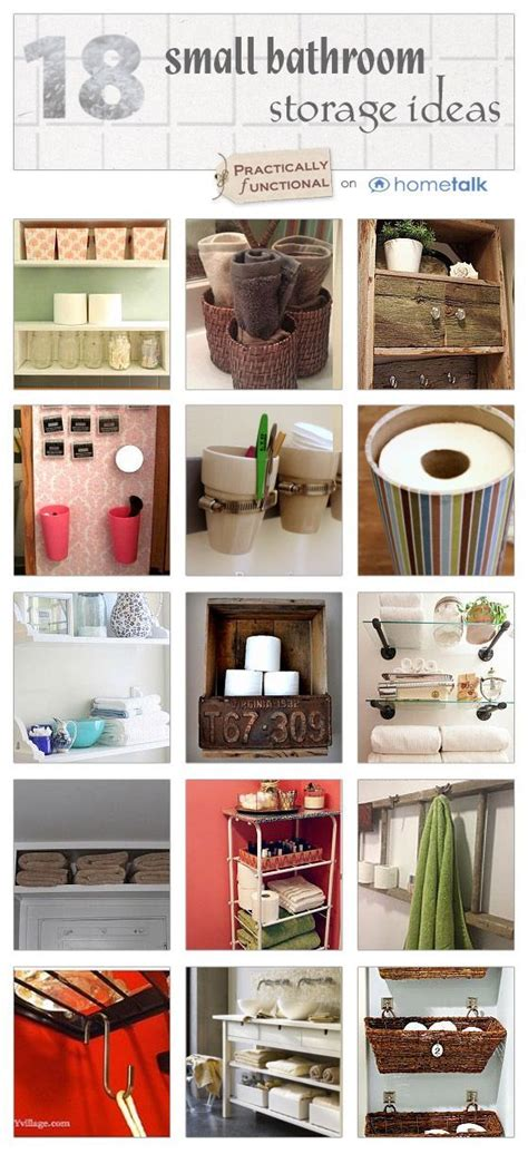 stellar ideas for bathrooms to help you make the most of 19 best images about bathroom on pinterest toilets wall