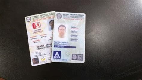 requisitos para la licencia de manejo d f 2016 todo lo que debes saber para tramitar tu licencia de conducir