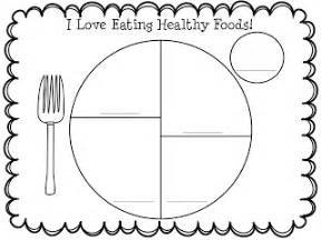 handy homeschool lessons human nutrition