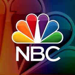 What Channel Is Nbc In Nbc