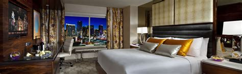 mgm grand las vegas suites with 2 bedrooms las vegas mgm 1 2 bedroom suite deals
