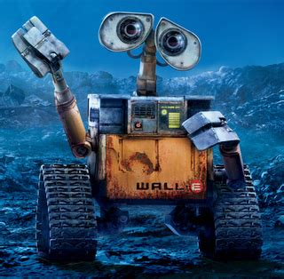 film disney wall e wall e dreager1 s blog