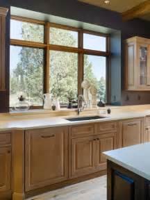 Kitchen Window Decor Ideas pitcher windows ideas pictures remodel and decor