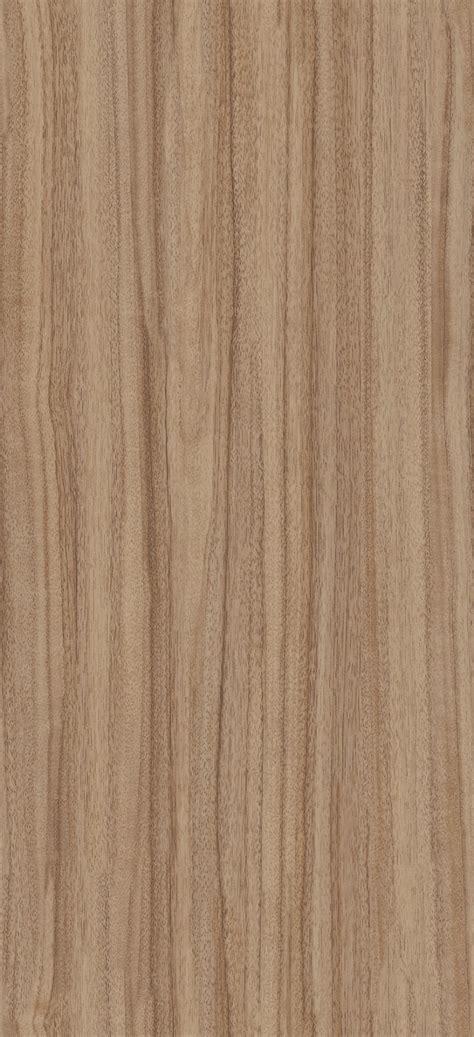 Holz Walnuss by Seamless Walnut Wood Texture Texturise Free