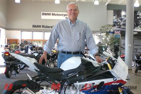 Motorcycle Apparel Houston Texas by Bmw Motorrad Usa Expands In Houston