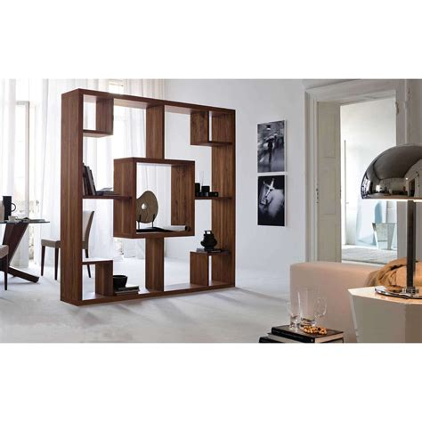 divider design furniture creative room partition ideas for the active