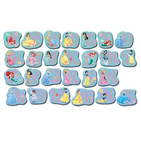 Disney Font Foam Letters electronics cars fashion collectibles coupons and more