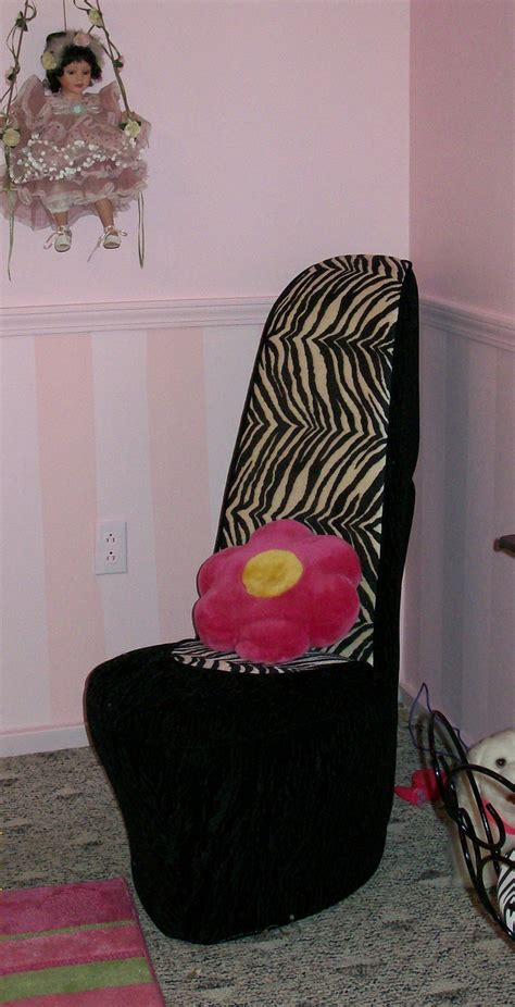 high heel shoe themed 95 best shoe chair images on high heel