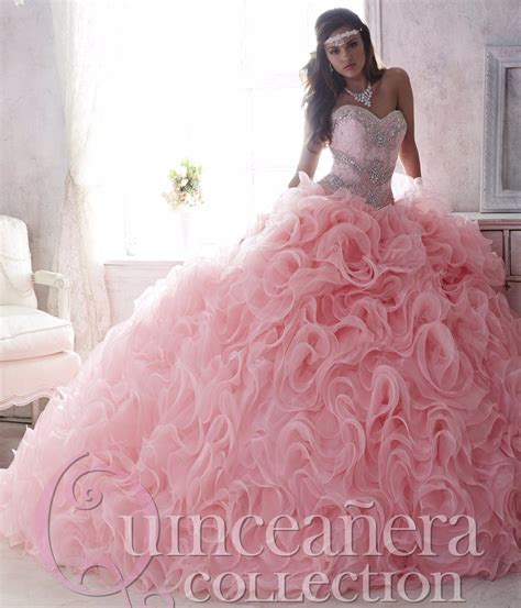 light pink puffy quinceanera dresses compare prices on light pink quinceanera dresses online