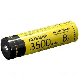 Kipas Angin Portable Rechargeable 360 Derajat Dengan Klip kipas angin portable rechargeable 360 derajat dengan klip black jakartanotebook