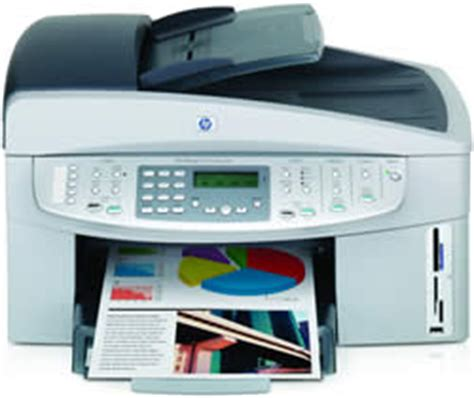 Printer Hp Officejet 7210 All In One hp officejet 7210 all in one printer announced
