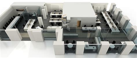 Home Interior Plan by Cbe Office Furniture And Workspace Furniture Office