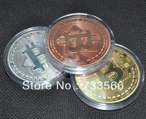bitcoin silver new coin bitcoin bitcoin processing speed