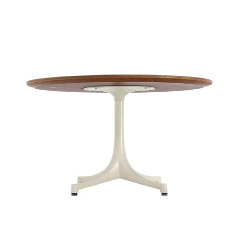 Eames Side Table Herman Miller Eames Side Table For Sale At 1stdibs