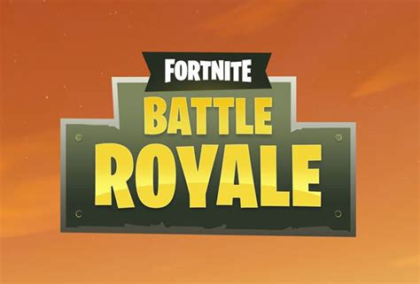 fortnite    battle royale  ps xbox