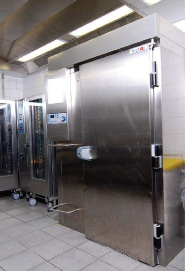 Adearest Commercial And Industrial Refrigeration - commercial and industrial refrigeration daas