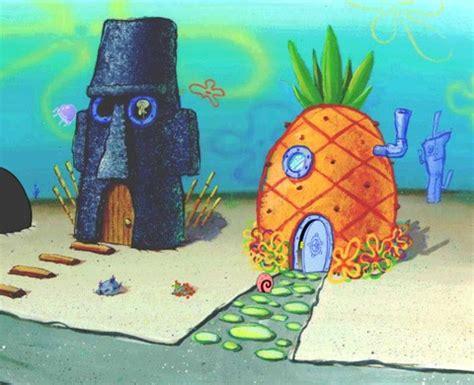 casa spongebob manualidades c 243 mo hacer tu propia casa de bob esponja