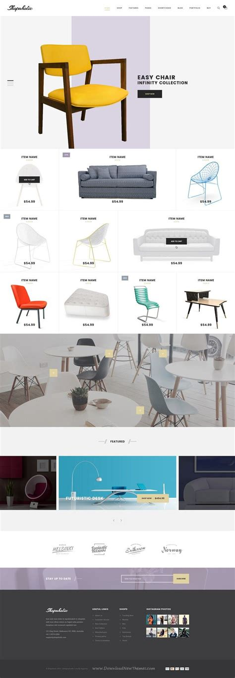 Chair Website Design Ideas Home Design Websites Best Home Design Ideas Stylesyllabus Us