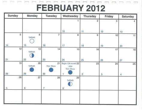 february 2012 free printable maps free printable 2012 calendars male models picture