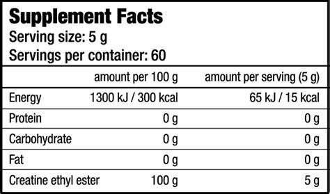 creatine loading reddit creatine ethyl esther biotech usa fitbenefit uk