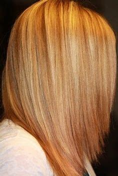 adding color to braids for highlights strawberry blonde hair on pinterest strawberry blonde