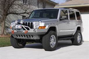 jeep commander 2015 image 111