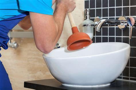 Abfluss Verstopft Was Tun by Waschbecken Verstopft 187 Was K 246 Nnen Sie Tun