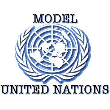 Mun Model United Nations | mun model united nations part 1 6 18 7 3 12 45pm