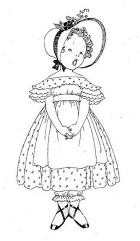 little girl singing coloring page print and coloring pages fruits and vegetables for kids