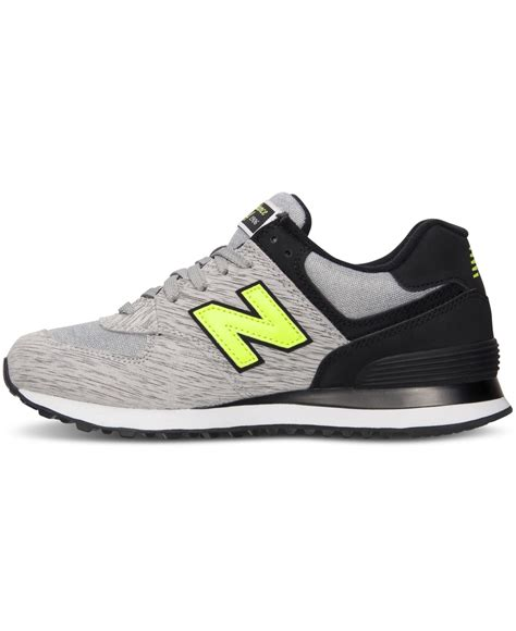new balance casual sneaker