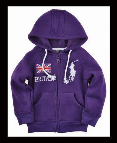 design my hoodie india hoodies designs for kids fashion world