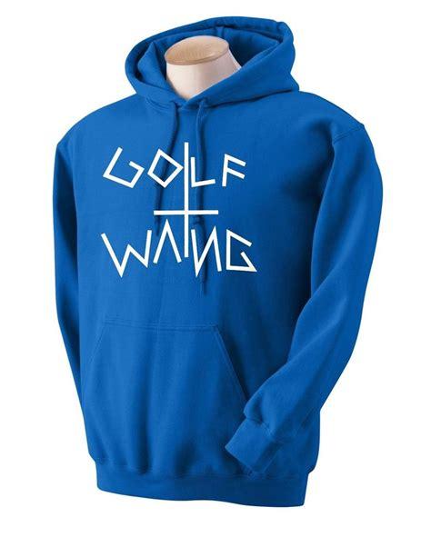 Kaos Ofwgkta Future Golf Wang 1 golf wang hoodie sweatshirt cross creator future wolf sm to 4xl ebay